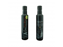 Aceite Alfar - Botella vidrio 25cl.