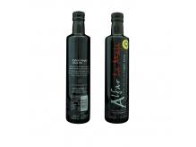 Aceite Alfar - Botella vidrio 50cl.