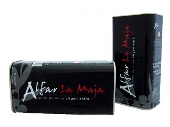 Alfar La Maja 1L