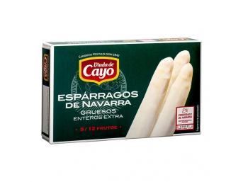 esparrago-blanco-extra-912-frutos-grueso