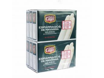 pack6-esparrago-blanco-extra-912-frutos-gruesos