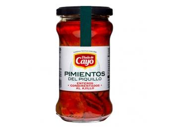 Pimiento_piquillo_ajillo_S314
