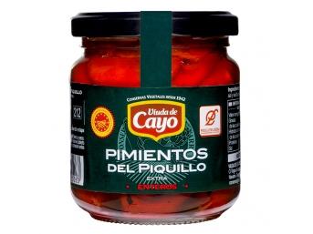 Pimiento_Piquillo_CL212