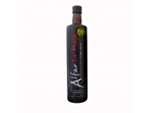 Aceite Alfar - Botella vidrio 75cl.