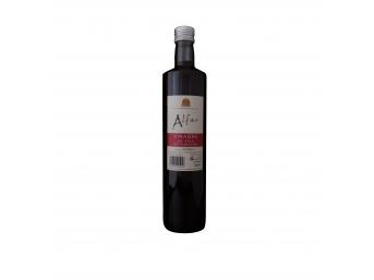 Vinagre de vino_75cl