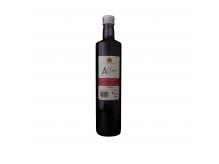 Vinagre de vino La Maja 75cl