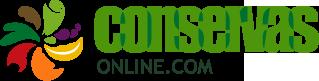 Conservas online